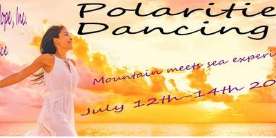 Polarities Dancing