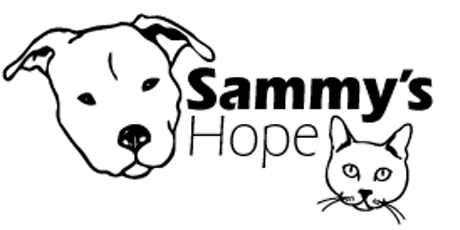 Sammy's Hope Handbag Bingo tickets