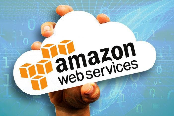 Introduction to Amazon Web Services (AWS) training for beginners in Chapel Hill, NC | Cloud Computing Training for Beginners | AWS Certification training course