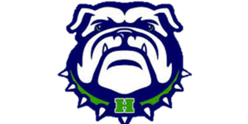 Hoya Hoops Summer Basketball Camp 2019 - Rising Freshman Playing Harrison Summer Ball