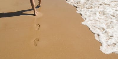 Creating Your Startup's Digital Footprint
