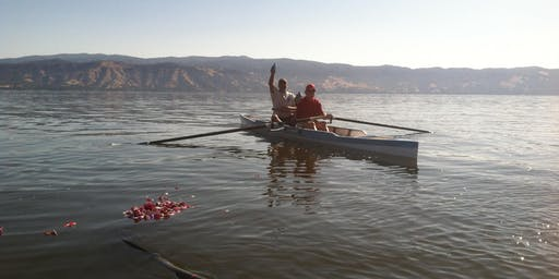 Adult Rowing: Sweep and Sculling Camp