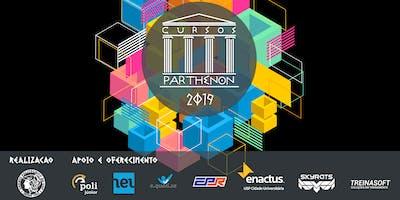 Cursos Parthenon - Julho de 2019