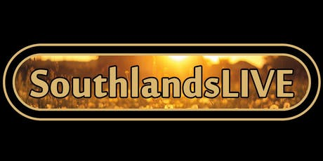 SouthlandsLIVE 2019 tickets