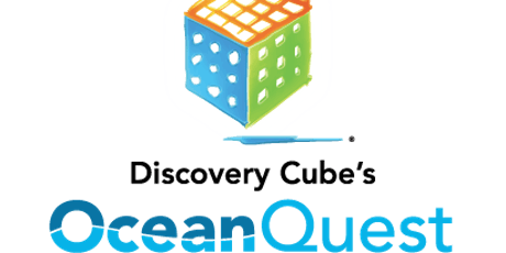Groms Club: OceanQuest Experience tickets