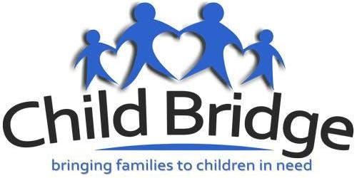 Child Bridge Cornhole Tournament