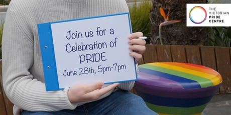 A Celebration of Pride tickets