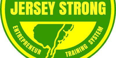 """""""Jersey Strong ETS"""""""