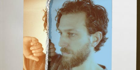 Great Lake Swimmers Firehall Concert tickets