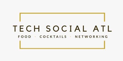 #TechSocialATL