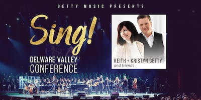 SING! Delaware Valley - Summit Conference & Children's Event