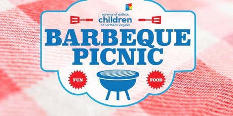 POAC-NoVA's 15th Annual BBQ tickets