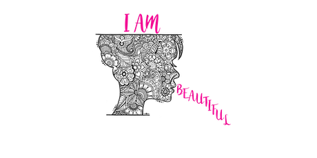 I AM BEAUTIFUL MOVEMENT  -  Empowerment Workshop for girls (ages12-18) tickets