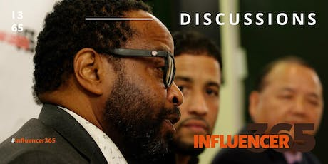 Discussions tickets