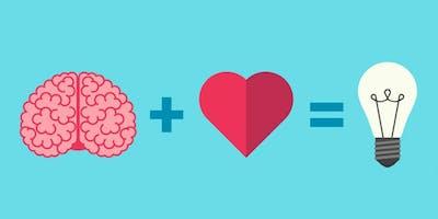 ¡Gestiona tus emociones eficazmente! - Taller de Inteligencia Emocional