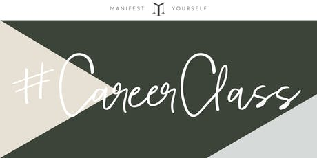 #CareerClass: Making Your Next Career Transition tickets
