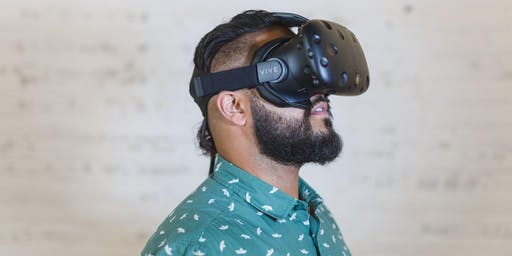 Virtual Reality & Anatomy - Digital Health Literacy