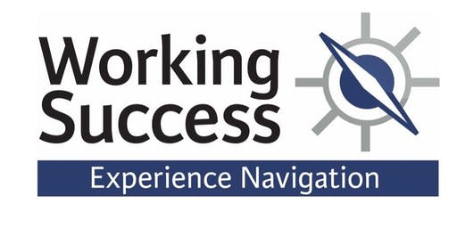 2nd Annual Working Success Conference