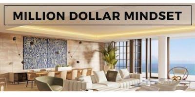 Million Dollar Game Plan