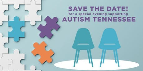 An Evening Supporting Autism Tennessee tickets