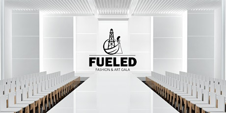 Fueled Fashion & Art Gala tickets