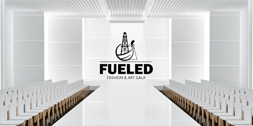 Fueled Fashion & Art Gala