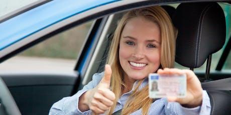 Erste Hilfe Kurs in Würselen, 30€, Fahrschüler, betriebliche Ersthelfer u.a tickets