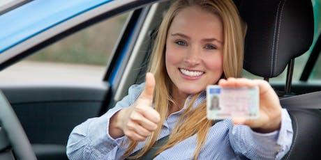 Erste Hilfe Kurs in Aachen, 30€, Fahrschüler, betriebliche Ersthelfer u.a. Tickets