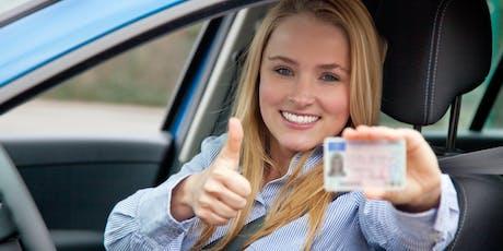 Erste Hilfe Kurs in Alsdorf, 30€, Fahrschüler, betriebliche Ersthelfer u.a. Tickets