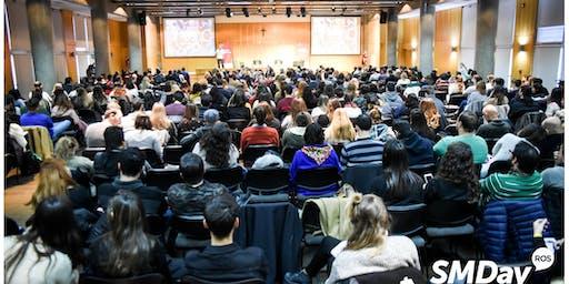 Social Media Day Rosario 2019