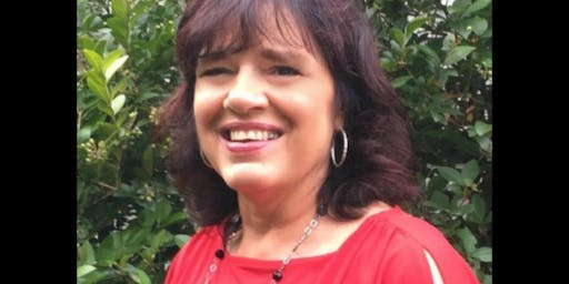 SPECIAL Event: Spiritual Readings with Angie