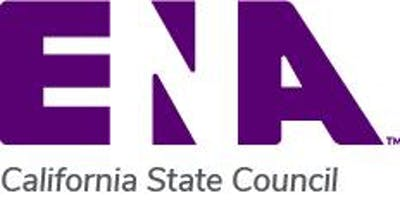 Cal ENA Disaster Conference