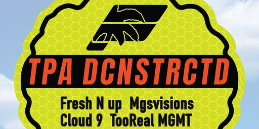 TPA DCNSTRCTD 2