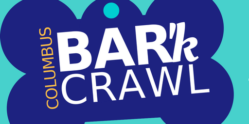 2019 RESCUEDohio Bark Crawl