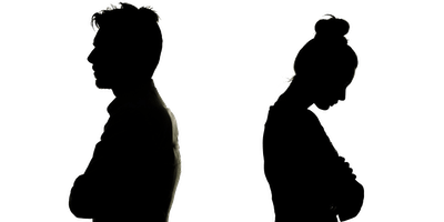 Considering Divorce: Treating A Tough Situation With Wisdom