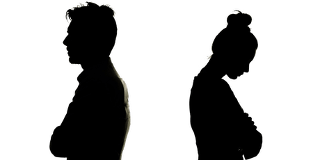 Considering Divorce: Treating A Tough Situation With Wisdom tickets