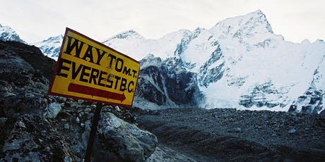 Road to Namche  tickets