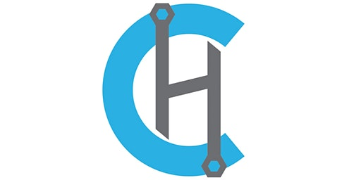 CISxIdeas Hackathon