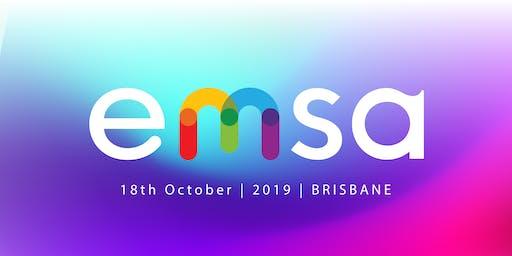 Email Marketing Summit Australia - 2019