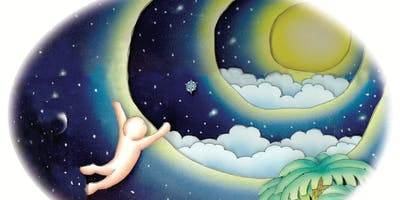 Spiritual Wisdom on Soul Travel