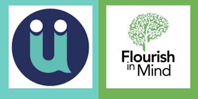 MHFA England Mental Health First Aid- 2 Day Adult