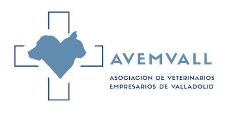 Jornada Veterinarios Empresarios entradas
