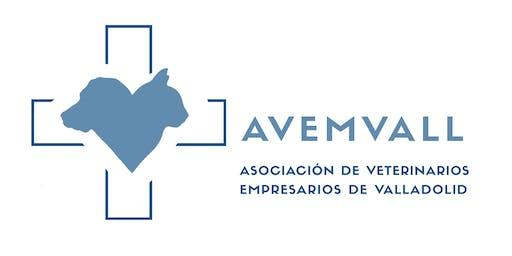 Jornada Veterinarios Empresarios