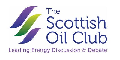 "Scottish Oil Club, 23 Jan 2020 Edinburgh, Nasir Darman, ""PETRONAS: A Sustainable Energy Company of the Future\"""