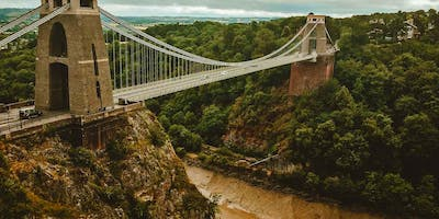 IOSH Safety for Executives & Directors - Bristol 1st October