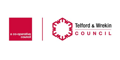 Telford's Social Enterprise Information and Networking Event