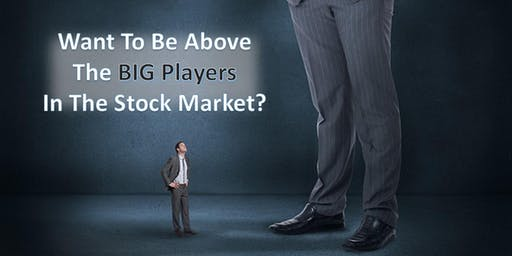 How Do You Spot a Good And Bad Market When Investing in Stocks?