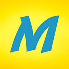 MarvNet Digital UG (haftungsbeschränkt) logo