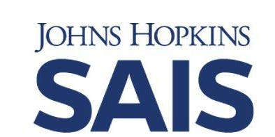 SAIS Singapore 75th Anniversary Event