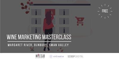 Maximising Sales In The Digital Age | Margaret River